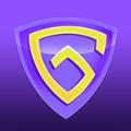 新游电竞游戏助手手机app v1.4.1