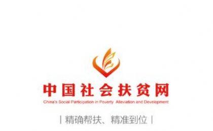 中国社会扶贫网苹果版图4