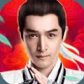 大话西游官网ipad正式版 v1.1.142