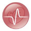 IMAMI胎心仪