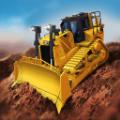 Construction Simulator 2无限金币内购破解版 v1.0