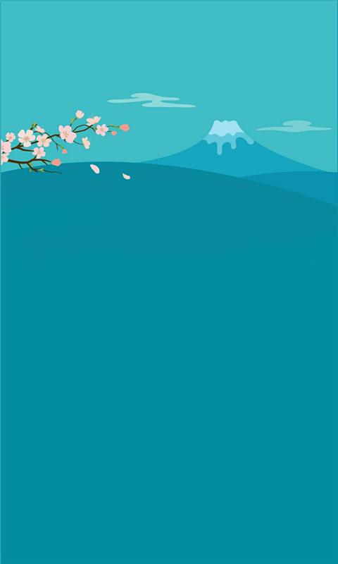 水晶壁纸图片大全app下载图4: