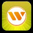 腾蔚资产理财官网app下载手机版 v03.01.0300