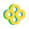 华瑞借贷app官网下载 v1.1.2