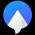 LiveMail手机客户端app v2.1.8