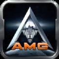 AMG2��服版