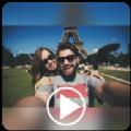 Square Video手机版app官方下载 v1.2.1