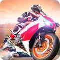 摩托交通大通游戏手机版下载 v1.0
