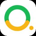360搜索app下载手机版 v4.3.3