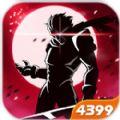 暴击僵尸世界游戏官网安卓版 v6.0