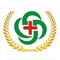 金英杰医学教育网