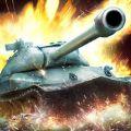 坦克的光辉IOS苹果官方免费版 v1.0