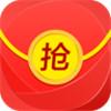 教父风云红包挂app免费下载 v1.0