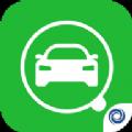 车销通手机版app下载 v1.7