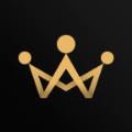 贵圈交友手机版app软件下载 v2.1.2