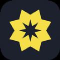八角星视频制作免费破解版下载 v1.0