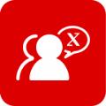 响站社区app下载手机版 v1.0.1