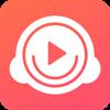 视频配音秀手机版app下载 v1.1.07