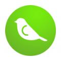 念念信息手机版app免费下载 v1.8.10