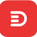 黔民阅读官方下载app软件 v1.0