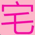 宅次元app官网下载手机版 v1.0.2