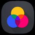 Splendid手机版app下载 1.5.0.38_170327