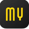 美意礼物官网app下载手机版 v1.0
