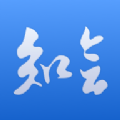 知会app下载官网手机版 v3.6.1