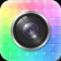 马赛克相机手机app下载 1.3.0
