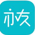 亦友官网app下载手机版 v1.0