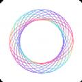 茄子无聊官方最新手机版app下载 v1.3.2