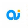 爱信钱包官网app下载手机版 v1.0