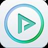 完美视频播放器app官方下载手机免费播放 v6.8.1