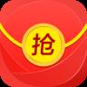 安卓极速6k抢红包挂神器app下载免费版 v1.0