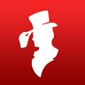 大咖问股app网页版下载安装 v3.0