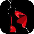 夜色交友官网app下载手机版 v1.0.1