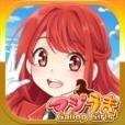 Gallop Girls官网中文安卓版 v1.0
