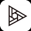 Philm次元相机安卓版下载 v1.4.3