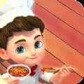 超级厨师烹饪中文汉化版下载(Super Chef Cooking Game) v0.0.0.3