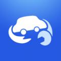 携车网府上养车app