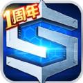 时空召唤暗影之刃官方最新游戏 v3.5.7