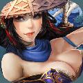 少年四大名捕之少侠快跑游戏官网正式版 v1.0