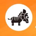 微信斑客小贷app借款平台下载 v1.0