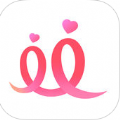 happy之旅官方版app下载安装 v1.0.1