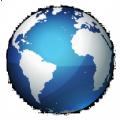网络搜索大全最新手机版app下载安装 v1.97