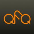 qfq共享单车车锁破解版下载app v1.0