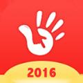 点点帮app下载安卓手机版 v3.6.3