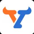 博易大师期货手机版app下载 V10.1