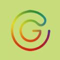共享龙商app官网下载手机版 v1.3.2