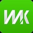 微客付软件下载app手机版 v1.05
